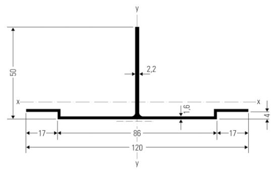 6x Carbon schwarz T/ürzierleisten Verkleidung B S/äule T/ürs/äule passend f/ür Ihr Fahrzeug