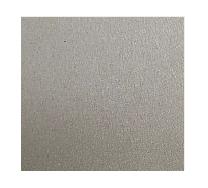 Falzbares Aluminium 0,7 mm, EN-AW 3005 H41, eins. Hellgrau STRUKTUR m. Schutzfolie, RS SL