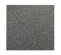 Falzbares Aluminium 0,7 mm, EN-AW 3005 H41, eins. RAL 7016 STRUKTUR m. Schutzfolie, RS SL
